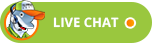 Flipper Host Live Chat Software